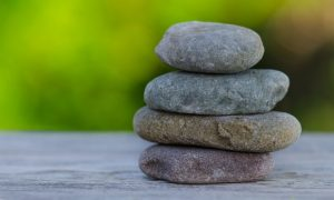 Five Ways to Get Your Zen On!