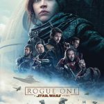 Featurette: ROGUE ONE: A Star Wars Story