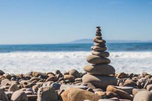 Balancing 101