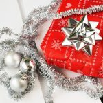 The Review Broads Holiday Gift Guide – 2016