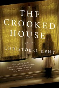 Book review: The Crooked House