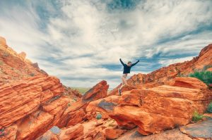 8 Steps That Can Lead You To A More Fulfilling Life