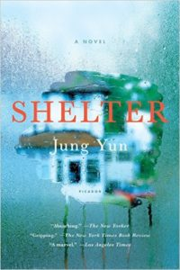 Book review: Shelter