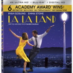 La La Land – The Movie of the Year