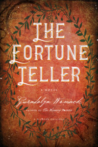 A review of The Fortune Teller