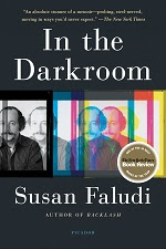 Book review: In the Darkroom