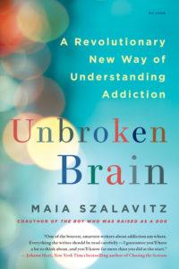 Unbroken Brain – a review