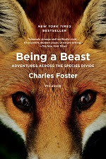 Book review: Being a Beast