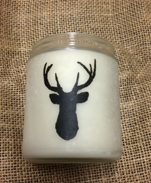 What to Do for Holiday Gifts?  Surprise wih a Monthly Candle – or Two!
