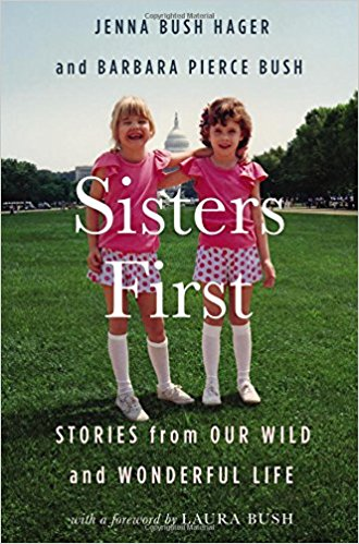 Sisters First – a review