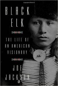 Book review: Black Elk