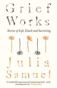 Grief Works – a review