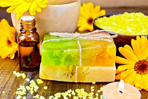 Avoid These Ingredients in a Skincare Product
