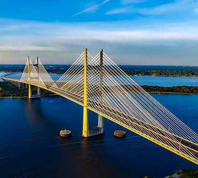 Meet Jacksonville, FL