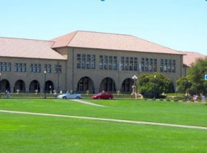 Best Tech Schools in The Country