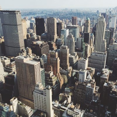 How to Make the Most of Your Trip to New York City