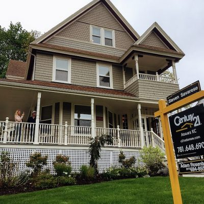4 Areas Of Your Home To Get Checked Before You Sell