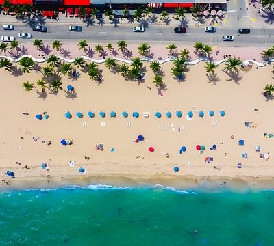 Our FAVORITE local South Florida businesses of 2018