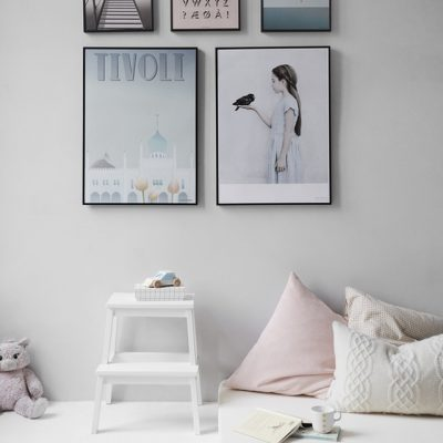 How to Make Great Home Decor Choices that Match Your Personality