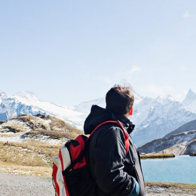 How to Budget for Your Backpacking Adventure