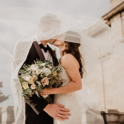 Making Your Wedding Truly Timeless