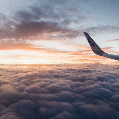 How to Stay Safe when you are Going Abroad
