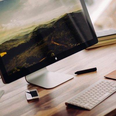 Risks Of Not Having An Apple Antivirus For Mac