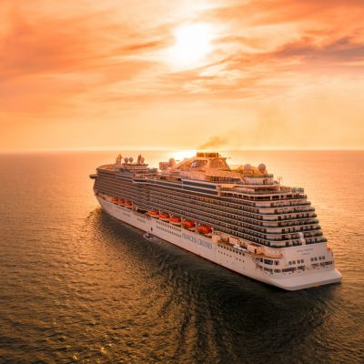 How to Stay Safe on a Cruise