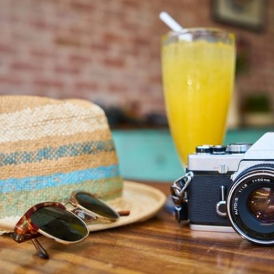 Best Tips for Managing Your Business While on Vacation