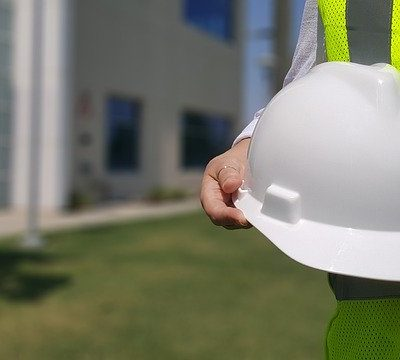 3 Reasons Why Your Business Should Never Ignore Health and Safety