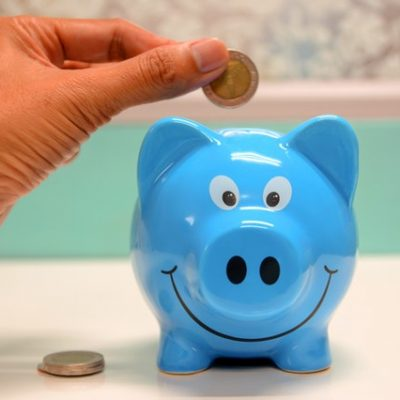 Essential Steps that will Help you to Manage your Family's Finances- The Right Way