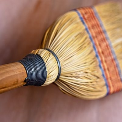 3 of the Overlooked Benefits of Doing Household Chores