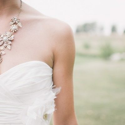 How To Accessorize Any Occasion