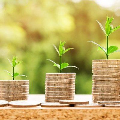 Understanding The 529 College Savings Plan