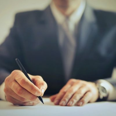Why becoming a lawyer could be the rewarding career you've been looking for