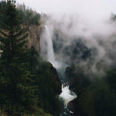 Fun Adventures You Can Explore In The Smoky Mountains
