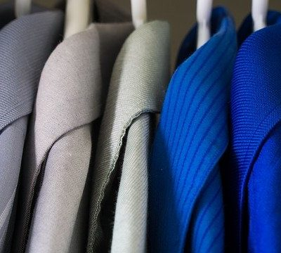 4 Tips to Make Your Clothes Last Longer
