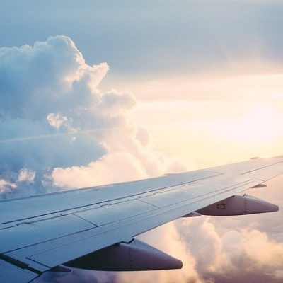 3 Important Things to Take Care of Before Going Traveling
