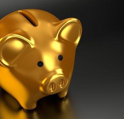 3 Ideas To Maximize Your Savings