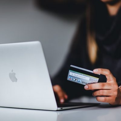 Understanding The Key Challenges That Come With eCommerce