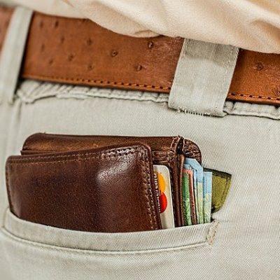 5 Ways To Make Your Finances Work Harder