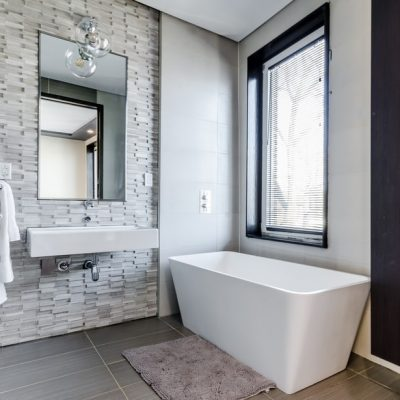 5 Questions You Should Ask Before Installing A Brand New Bathroom