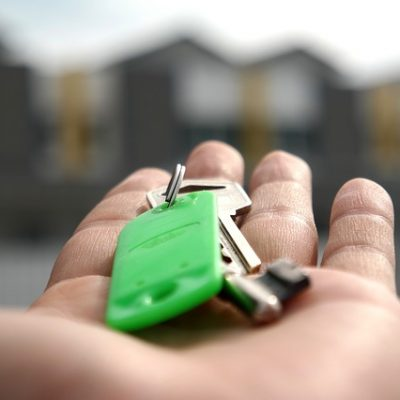 3 Things to Consider Before Investing in Real Estate