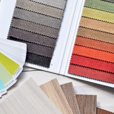How To Keep A Consistent Design Theme Throughout Your Home's Interior