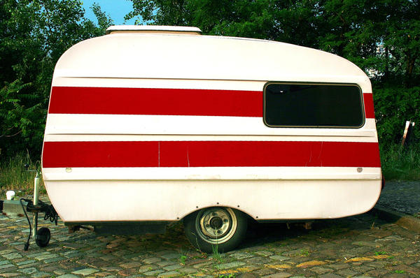 Travel Views: Top Tips for a Hassle Free Caravanning Holiday