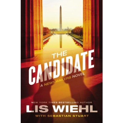 The Candidate – a book review