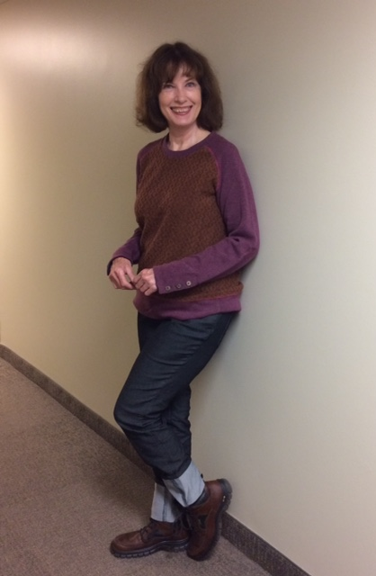 prAna Clothes for the Fall – and All!