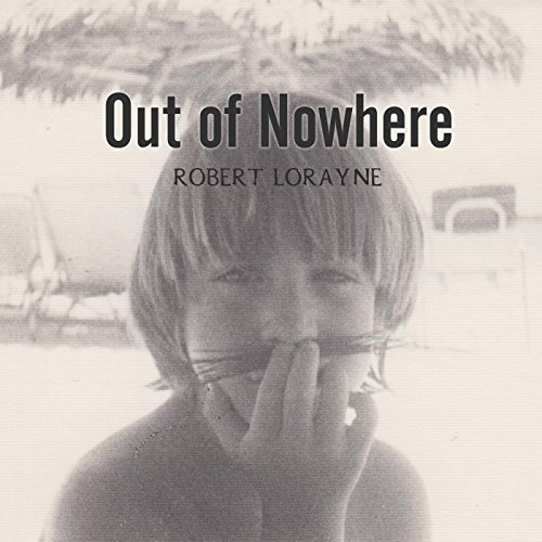 Music review: Out of Nowhere