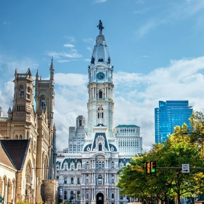4 Must-See Places Only True Philadelphians Know About