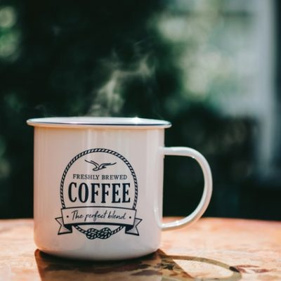 The Organo Gold Business Opportunity Is A Coffee Lover's Dream Come True